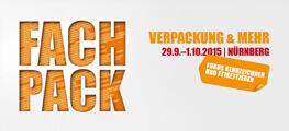 Fackpack Logo
