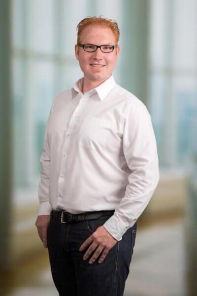Martin Gramsch