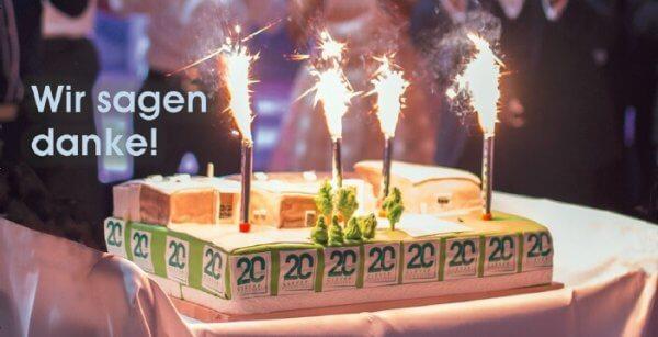 jubilaeum_torte